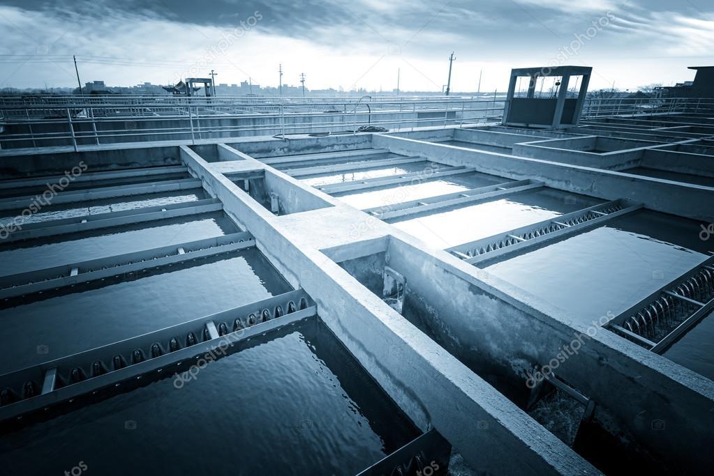 depositphotos_62935205-stock-photo-modern-urban-wastewater-treatment-plant