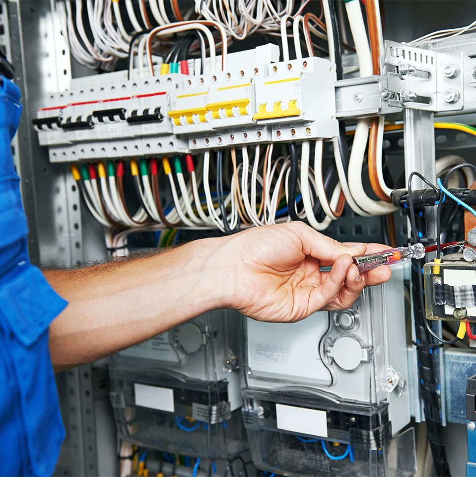 DP-NXA-Electrical-Engineering