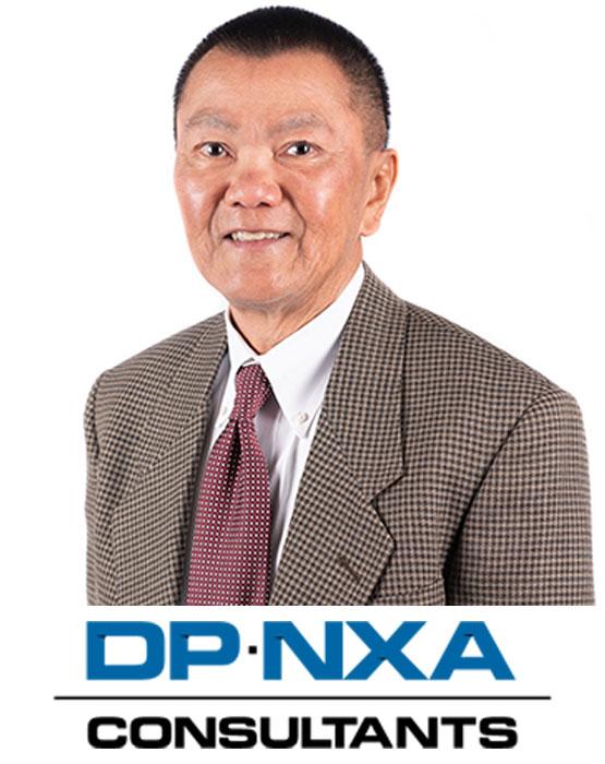 Nipat Attivat DP-NXA