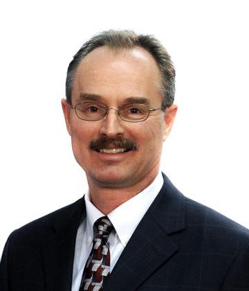 Greg Hietpas DP-NXA