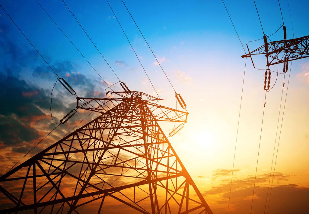 High Voltage DPNXA Power Generation